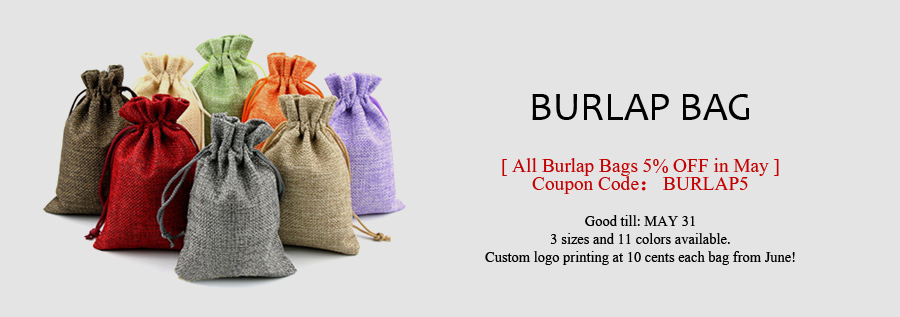 burlap-bag-smallbanner.jpg
