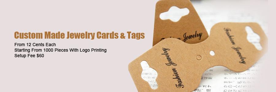 card-stag.jpg