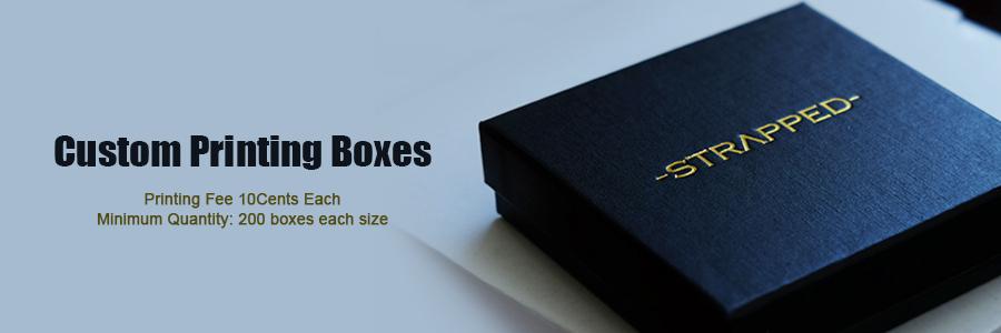 custom-small-banne-boxr.jpg