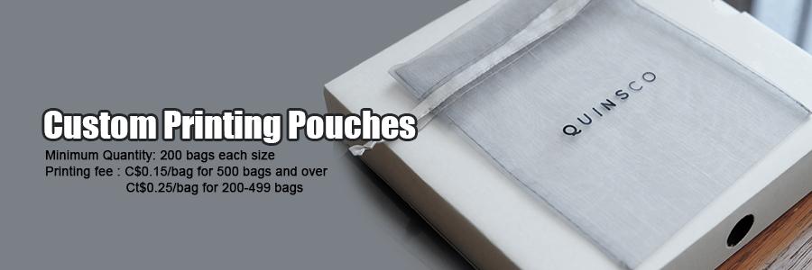 custom-small-banner-bags.jpg
